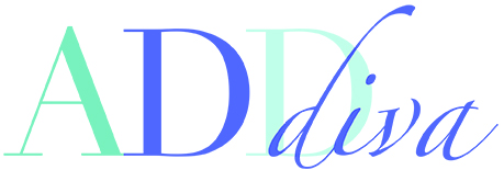 addiva-logo-low-res