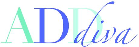 addiva-logo-low-res