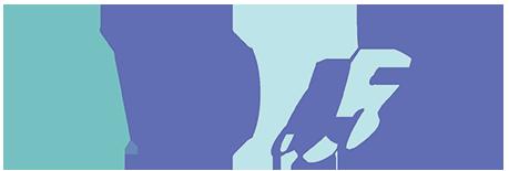 addiva-logo-web-trans
