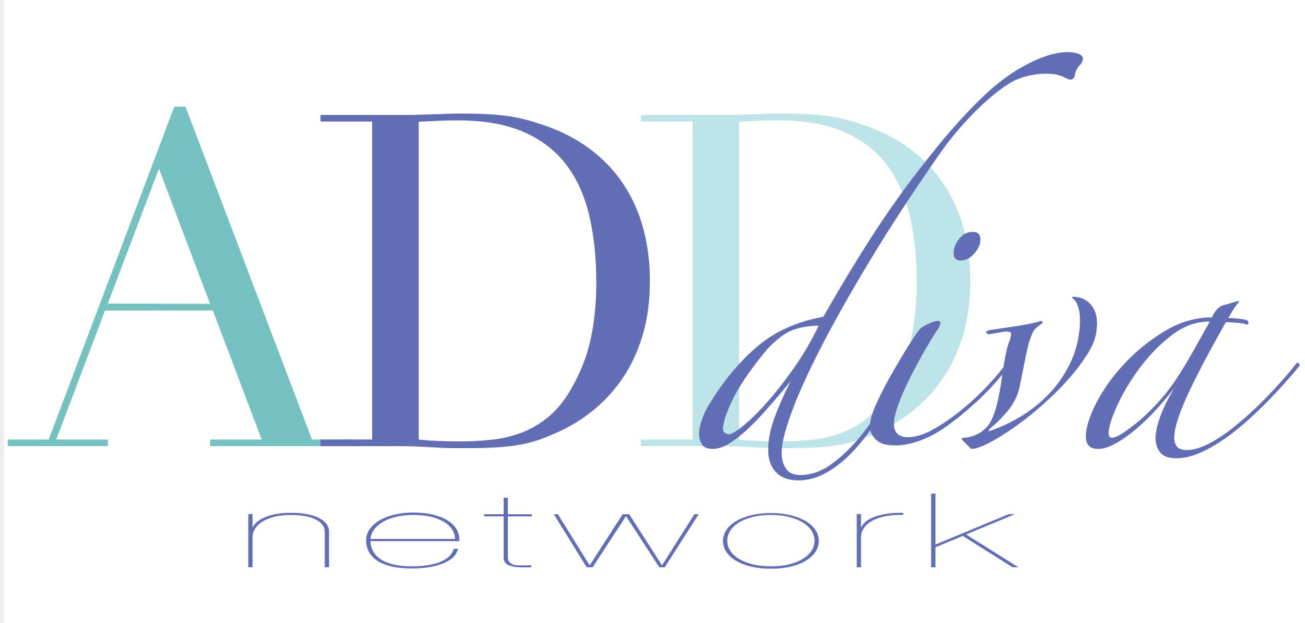 addiva-network-logo-high-res