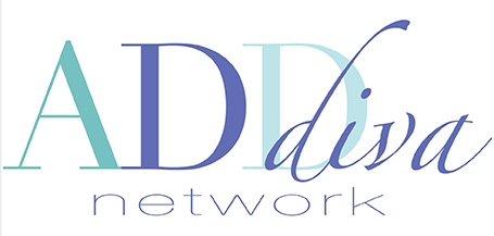 addiva-network-logo-web