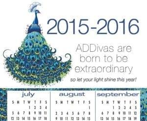 calendar-peacock-2015-16-top