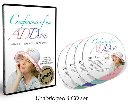 confessions-3d-audio-web