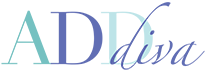 logo, ADDiva